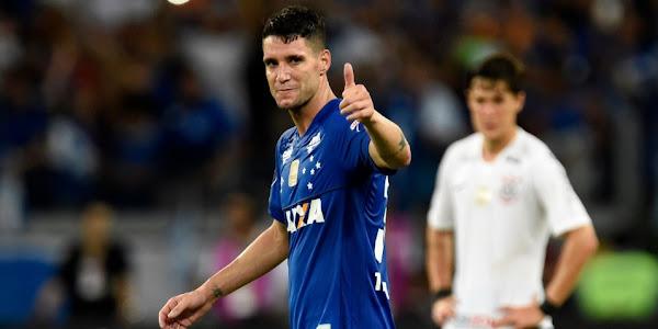 Grêmio insiste em Thiago ... 39e09d8a68dbc