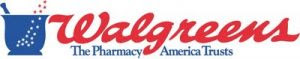 walgreens logo1 300x59 Walgreens September Coupon Booklet Preview
