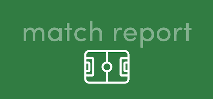 Match Report: Walsall 0 Stoke City 3