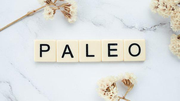 What is the Paleo Diet? | Quick Recipe For Paleo Diet | Fitness Yodha