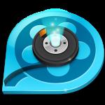 برنامج كيو كيو بلاير QQ Player