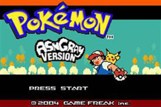 How to get: pokémon ash gray (latest version) mac / pc / android.