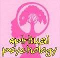 spiritual psychology of time