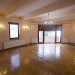 #buzesti #stirbeivoda #central #apartament #inchiriere #birouri #elegenat #renovat #vila #parcare #olimob #inchirierenord #mihairusti #0722539529 (15)