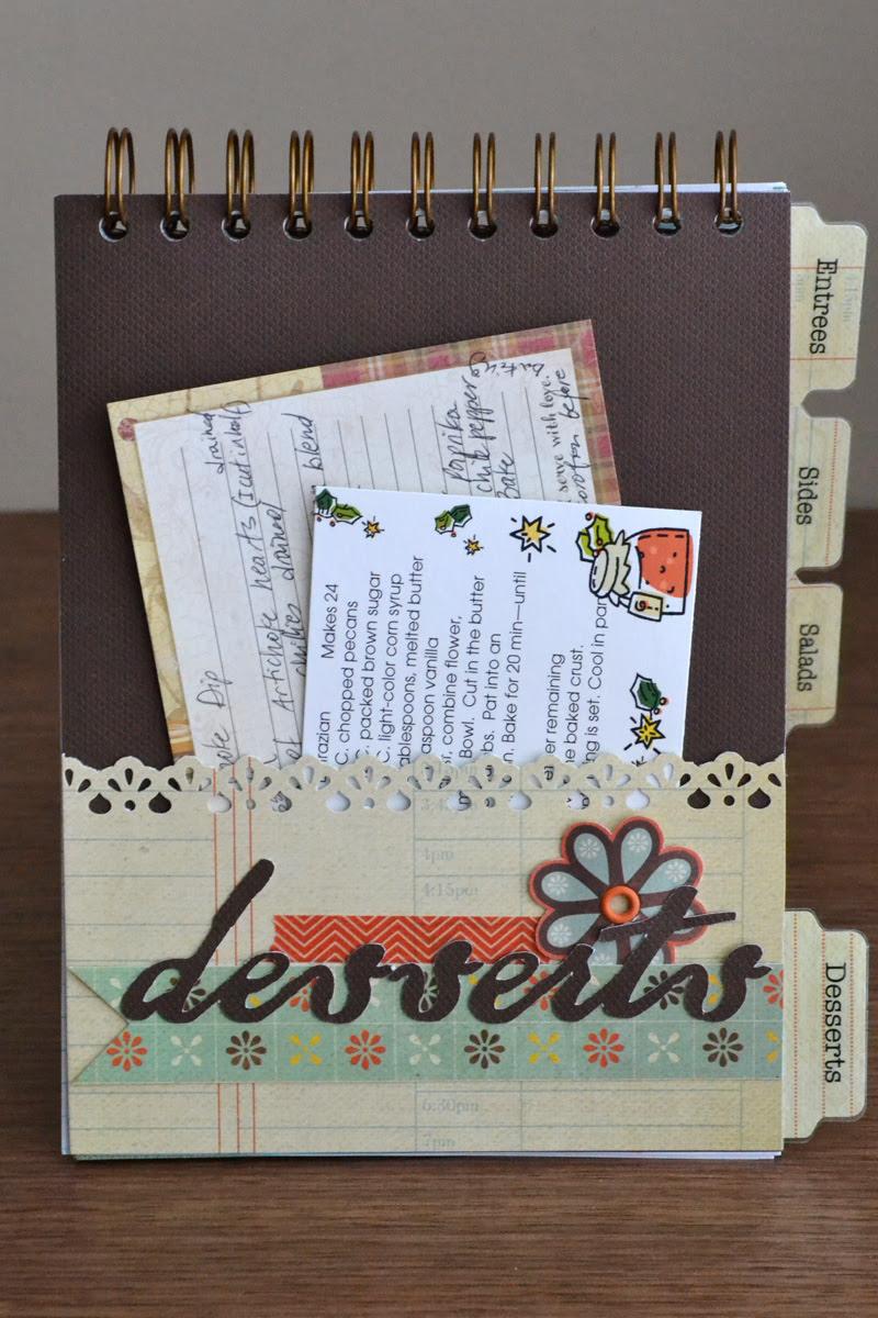 WRMK_recipe card cinch book5_aly dosdall