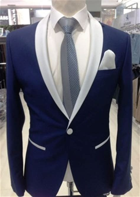 design turkish men suit buy turkish mens suits