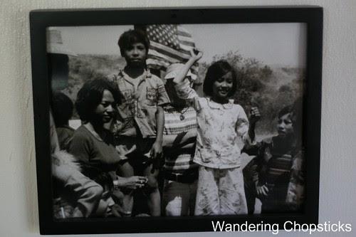 Images at War's End - Camp Pendleton 34