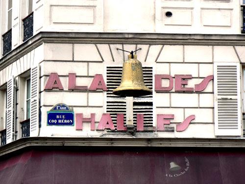 a la cloche des halles, rue Coq Héron.jpg