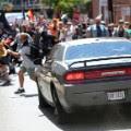 29 Charlottesville white nationalist protest 0812