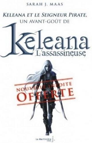 http://entournantlespages.blogspot.fr/2016/01/keleana-keleana-et-le-seigneur-pirate.html