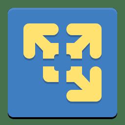Vmware Logo Svg