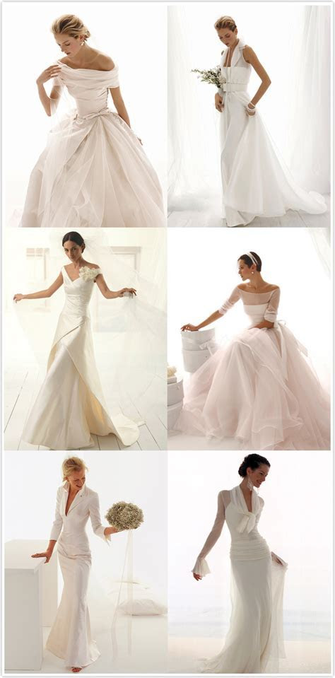 Designer Spotlight: Le Spose di Gio   Wedding Gown Town