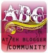 Banner ABC ungu 159x176