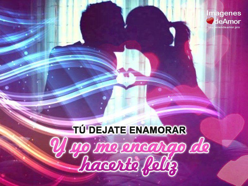 18 Imagenes Chidas De Amor Con Frases Gratis