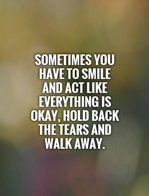 Tears Quotes Tears Sayings Tears Picture Quotes