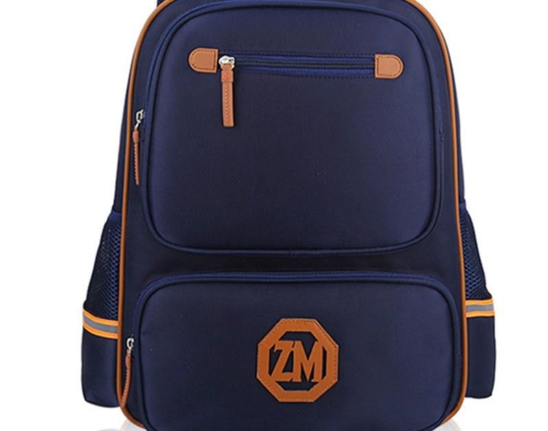 4b3769e7c2aa Waterproof Children school bag Boys Girls Orthopedic schoolbag Primary School  Backpacks Kids Backpacks kids Satchel sac enfant