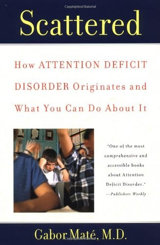 how to live with attention deficit disorder Nationally recognized authority on attention deficit/hyperactivity disorder (adhd) non-profit organization providing education, advocacy and support for individuals with adhd source of information on current research advances, medications and treatments affecting individuals with adhd.