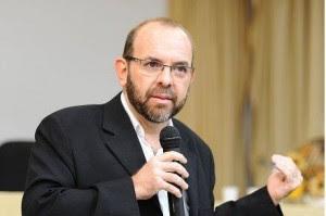 Leandro Fortes