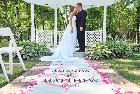 wedding ceremony ideas   The Best Wedding Blog Ever by