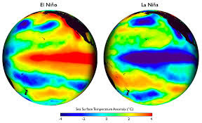 Image result for pic el nino