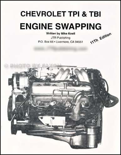 1989 Mazda B2200 Engine Swap   Mazda Cars