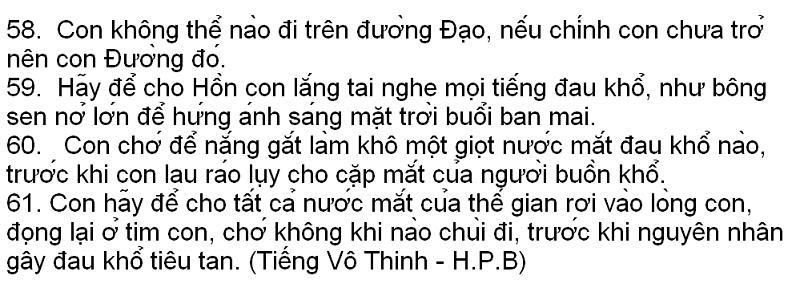 http://thongthienhoc.net/TVT2.JPG