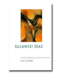 Sulawesi Seas Indonesias Magnificent Underwater Realm