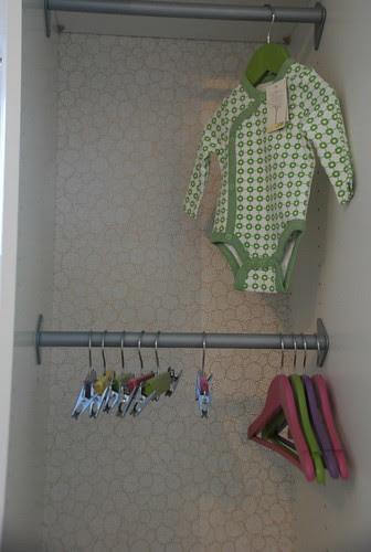 ikea pax closet, ikea kids closet, ikea nursery closet