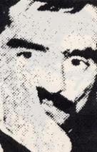 http://www.iran-nabard.com/40%20sal/ahmadzadeh01_fichiers/image001.jpg