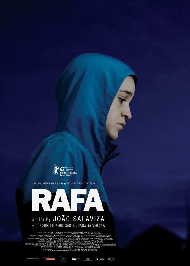 2h51w7q João Salaviza   Rafa (2012)