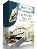 1-abc.net Hard Drive Washer 6.00