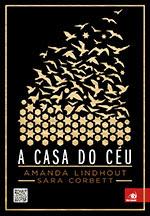 A Casa do Céu - Amanda Lindhout