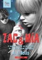 Zac & Mia