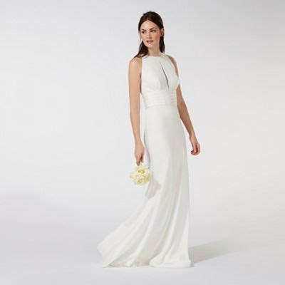 Best 25  Debenhams ideas on Pinterest   Debenhams wedding