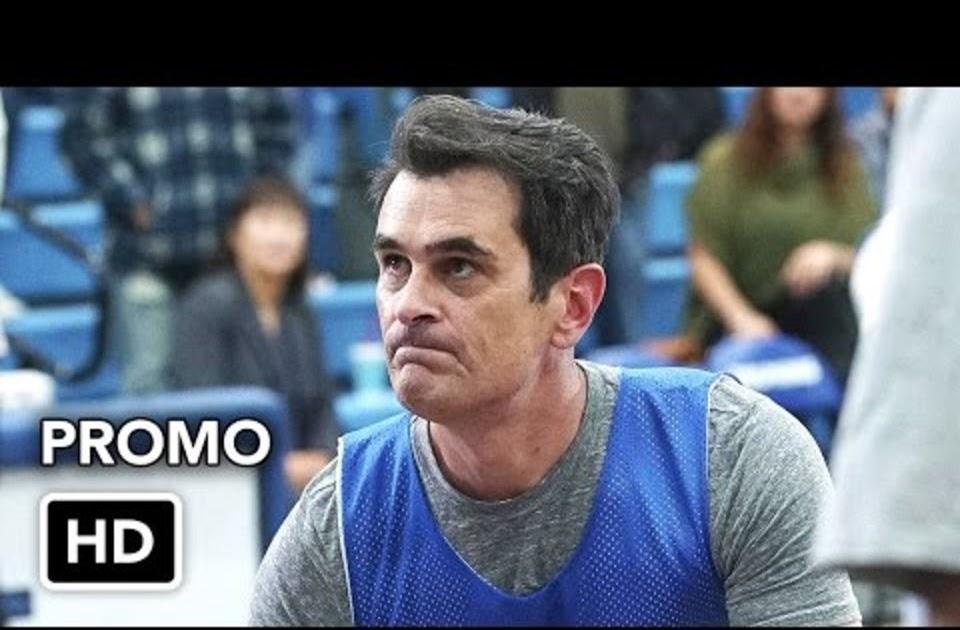 Money Heist : Money Heist Tv Series 2017 2021 Imdb : The
