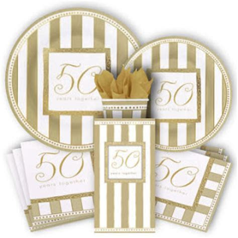 Weddings Gifts   Wedding Gifts   Anniversary Gifts: Golden