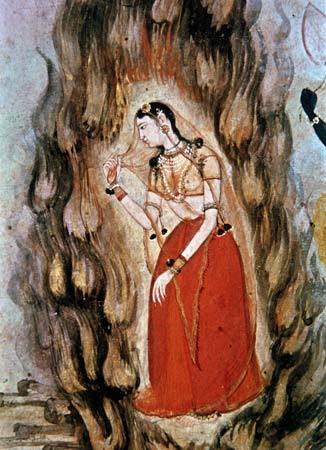File:Sita Mughal ca1600.jpg