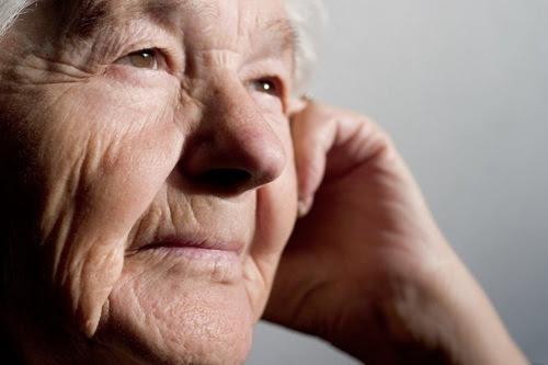 perierga.gr - Τα 5 άγνωστα οφέλη του καπνίσματος στην υγεία!