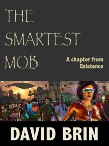 SmartestMobNew