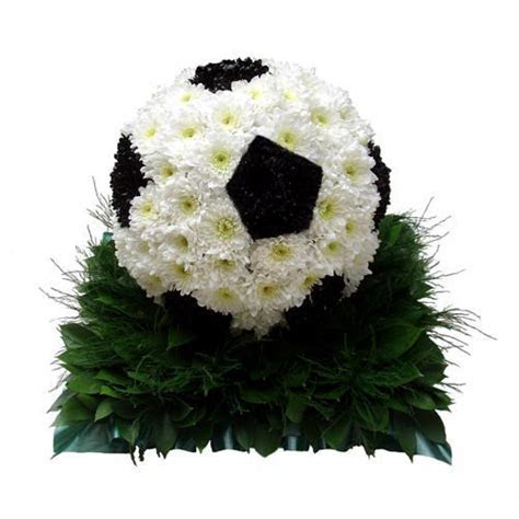 Speciality Funeral Tributes Flowers Wreaths Page Two