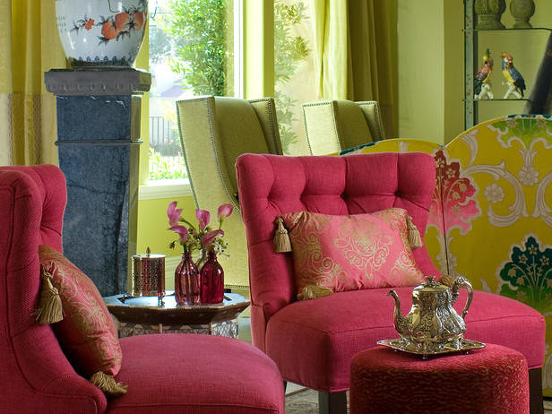 design-happens-riehl-pink-chairs