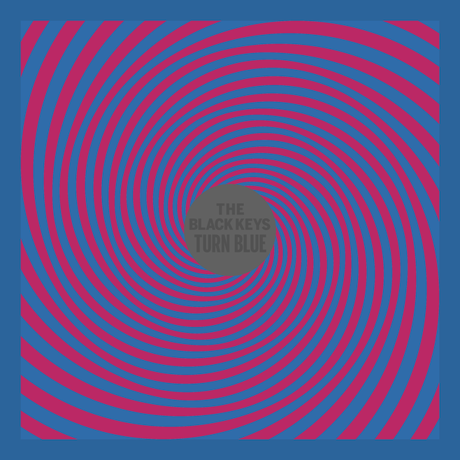 Listen to the Black Keys' New Single