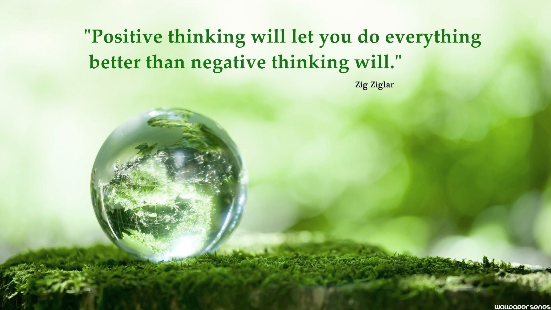 Nature Wallpaper With Quotes 61 Images