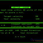 vector-chease-pet_cbm-disco-08