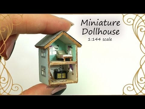 Hot Diy Romantic Glass House 3d Miniature Assemble Model Creative Diary Building Dollball Kits With Funitures Festival Gifts Toys & Hobbies