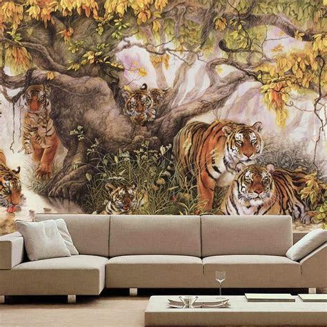 jual kreatif mediterania gaya ruang tamu latar belakang