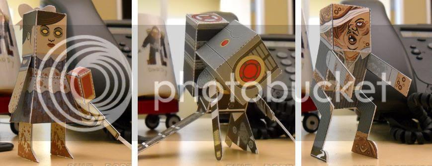 photo paper.foldables.monsters.paper.toys.via.papermau.004_zpsqfs7wjrq.jpg