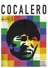 Afiche de Cocalero