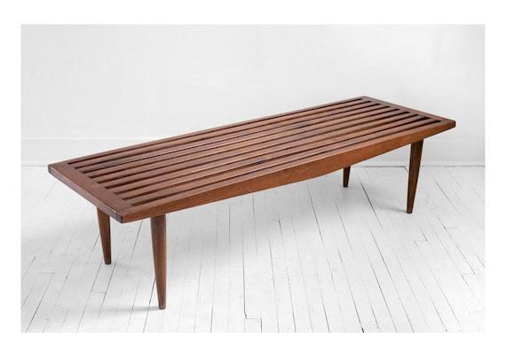 Old Wooden Bench For Sale Wooden Desk Plans Free