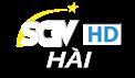 sctv-hd-hai-04_w122_h122